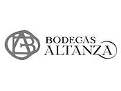 BODEGAS_ALTANZA