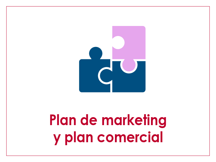 """PLAN-MARKETING"""