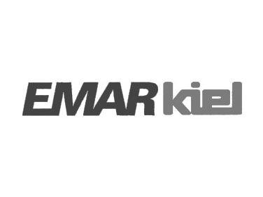 EMAR_KIEL