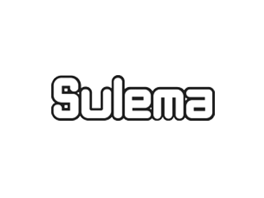 SULEMA