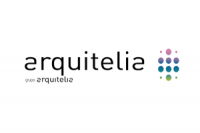 ARQUITELIA-strateg
