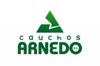 CUACHOSARNEDO-strateg
