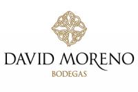 DAVID_MORENO-r