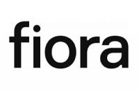 FIORA-r