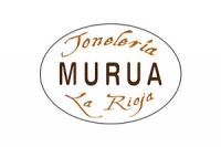 MURUA-inno