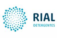 RIAL-dig