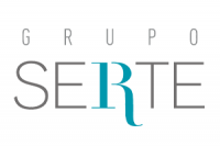 SERTE-r